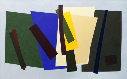 William Perehudoff, 'AC-94-24', 1994