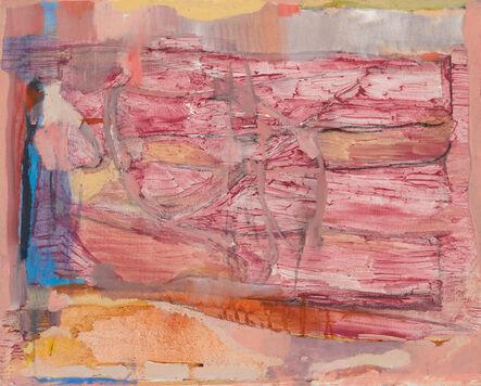 Varda Caivano, 'Untitled', 2018