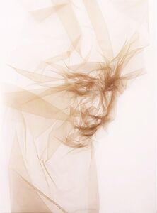 Benjamin Shine, 'Within', 2017