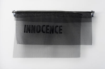 Joël Andrianomearisoa, 'Innocence', 2015