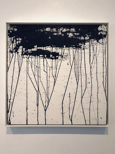 Michael Batty, 'View XXII', 2002