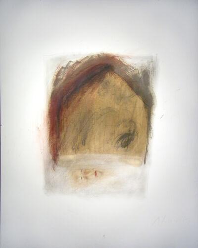 Adrian Luchini, 'Cathedral II', 2003