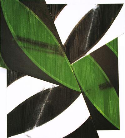 Charles Arnoldi, 'Rickety', 2009