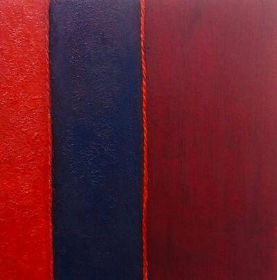 Lenn Cavalcanti, 'Limites', 2020