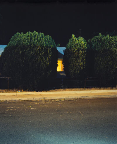 Todd Hido, 'Untitled #7910', 2003