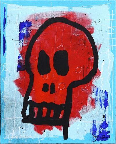 Soren Grau, 'Whatever 3', 2021