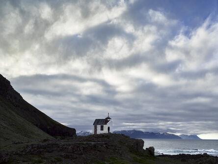 Neil Folberg, 'I am the Lighthouse', 2016