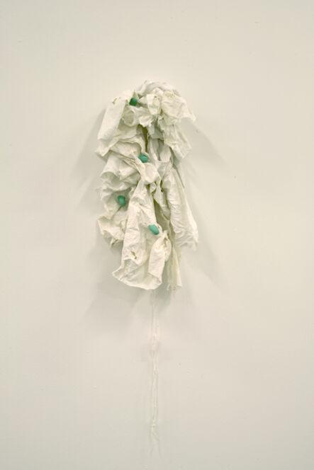 Margrét H. Blöndal, 'Untitled', 2007