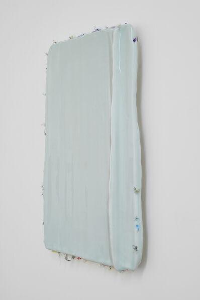 Yin Xiuzhen 尹秀珍, 'Wall Instrument No.3', 2016