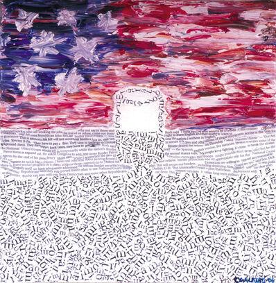 Christina Galbiati, 'Half Empty or Half Full', 2006