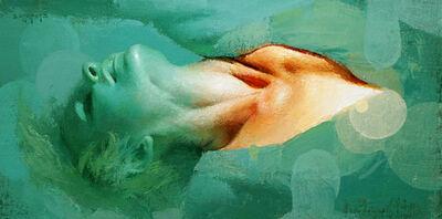 David Cheifetz, 'Drift', 2015