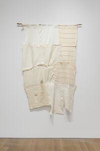 Carlos Bunga, 'Skin Composition III', 2018