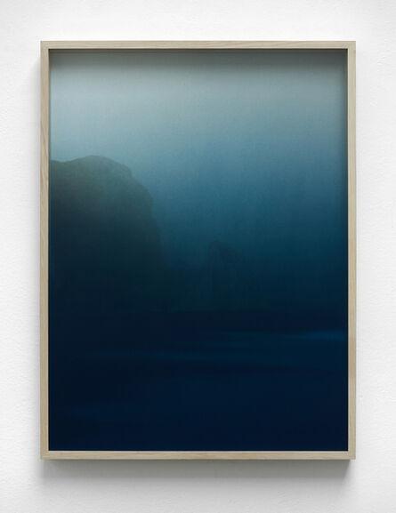 Sebastian Wickeroth, 'Untitled ( Iceland series)', 2018