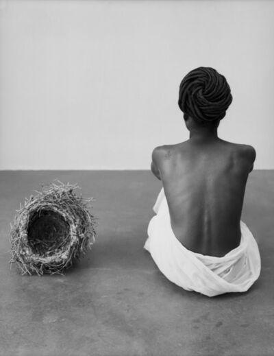 Zoë Zimmerman, 'Origin', 2007