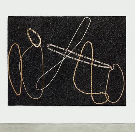 Luis Gispert, 'Bite My Lunges', 2015