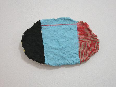 Sol Pipkin, 'Untitled', 2016