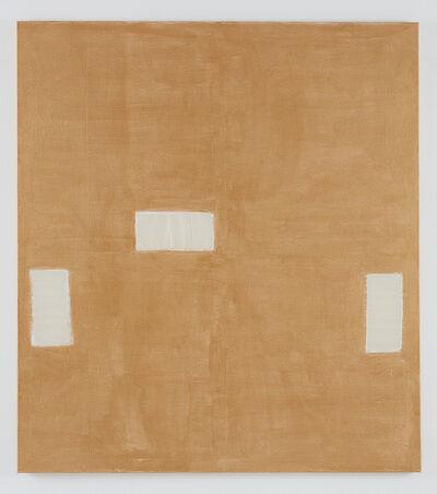 Marieta Chirulescu, 'Untitled', 2016