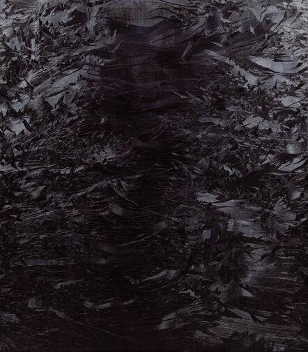 Magnus Thorén, 'Flanger', 2015