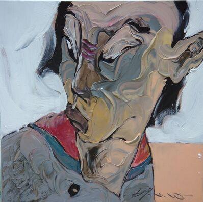 La Ba Quan, 'Surprised', 2011