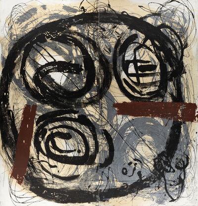 Rafa Forteza, 'Untitled', 2003