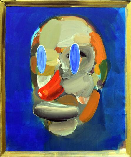Rafael Grassi, 'Personne', 2016