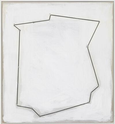 Richard Prince, 'Untitled', 2012