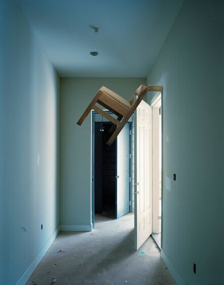 Edgar Martins, 'Untitled (Phoenix, Arizona), from the series This is not a House', 2008