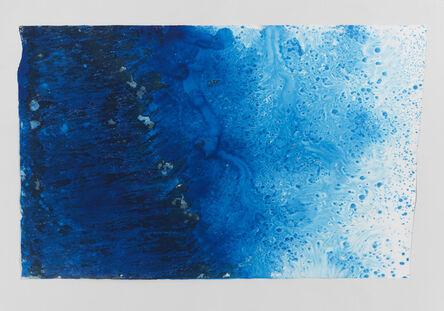 Lynn Basa, 'Waterbodies #3', 2015