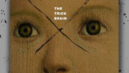 Ed Atkins, 'The Trick Brain', 2012