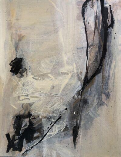 Tom Lieber, 'Small Upward Loop', 2020