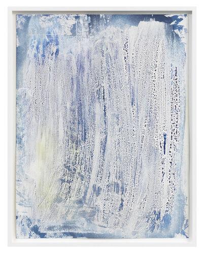 Christoph Meier, 'Untitled', 2013