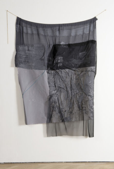 Isabel Yellin, 'Perhaps and Maybe', 2014