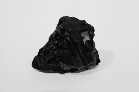 Sam Smith, 'Form Variations Bronze', 2014