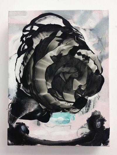 Jeanne Neal, 'I-110', 2016