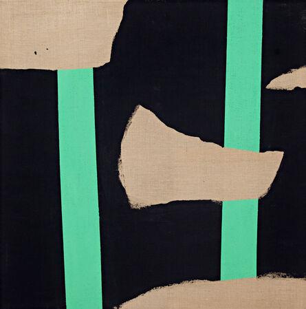 Michael Bauch, 'Untitled', 2018