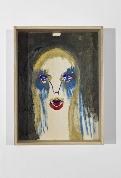 Marisa Merz, 'Untitled', 2013