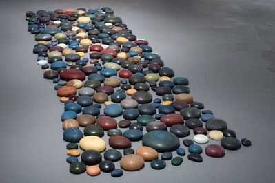 Keikichi Honna, 'Untitled', 2013