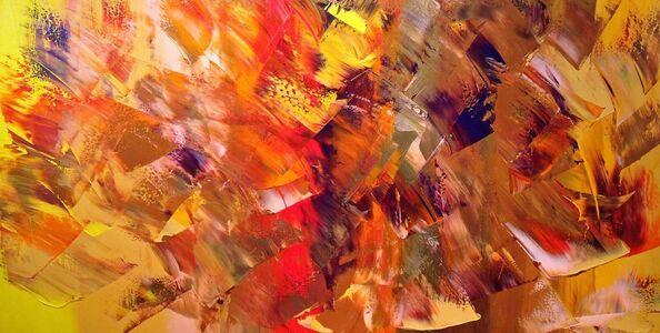 Jean Gabriel Lambert, 'Verano #6'