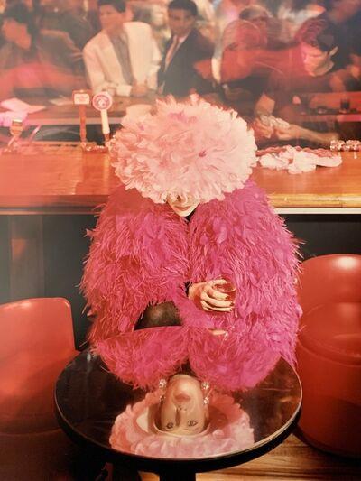 Philip-Lorca diCorcia, 'Untitled (Strip Club)', 1989