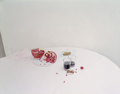 Laura Letinsky, 'Untitled #115, from the series Hardly More Than Ever', 2003