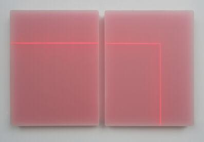 Karyn Taylor, 'Self Organising System', 2015