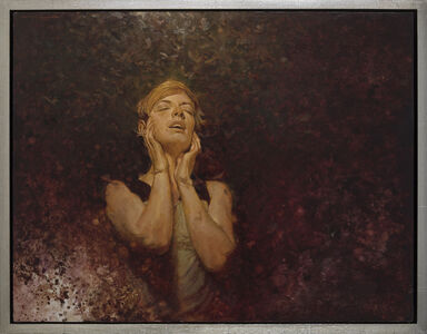Joseph Lorusso, 'Like Moths to the Light', 2018