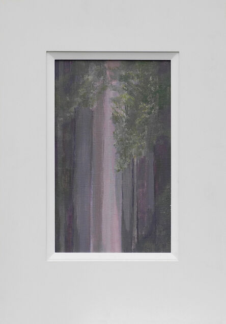 Howard Taylor, 'Untitled (Forest Interior)', 2001