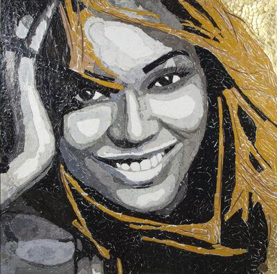 Jamie Kovacs, 'Beyonce'
