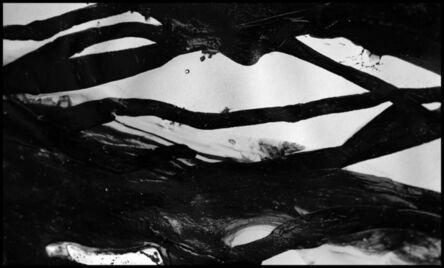Lídia Masllorens, 'Llavi 1', 2019