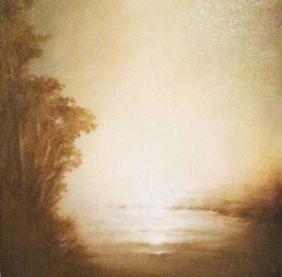 Hiro Yokose, 'Untitled (#5262)', 2012