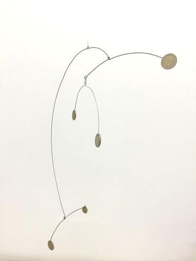 Jaime Pitarch, 'Calderilla', 2015