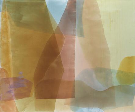 Jill Nathanson, 'Light Yield', 2016