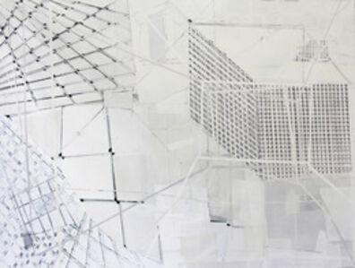 Luisa Editore, 'Untitled', 2013