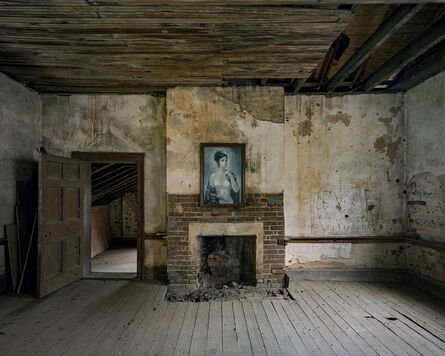 Andrew Moore, 'Carmen', 2015